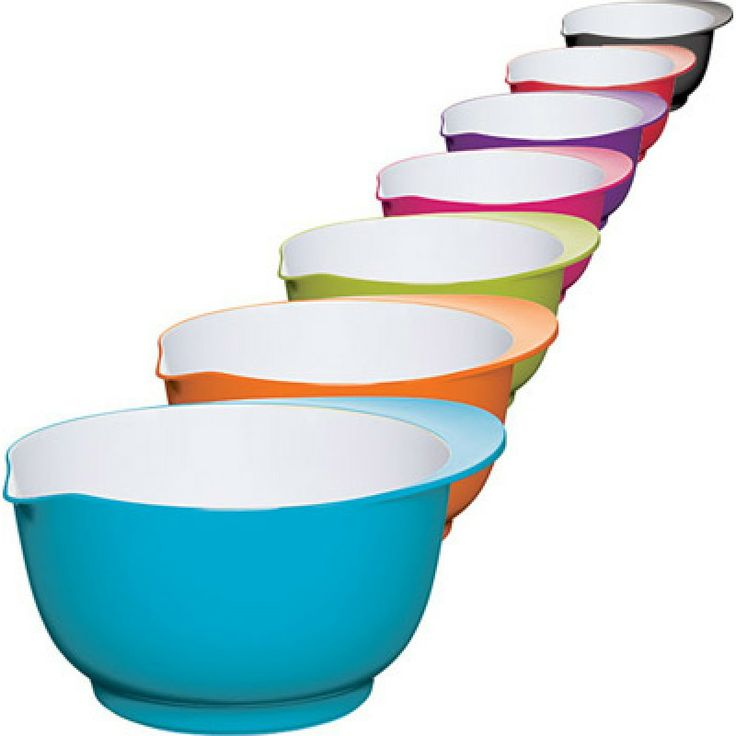 Cereal clipart baking bowl Best bowl Pinterest mixing Bowls