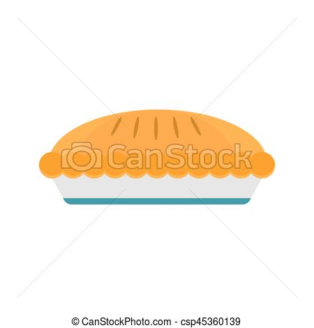 Cereal clipart baking bread Strong vector isolated a food