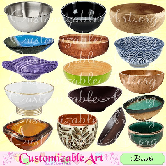 Cereal clipart bowl candy Cereal Items Items Food Bowl