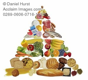 Grains clipart healthy food Images clipart carbs pictures photography