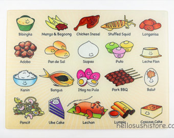 Cereal clipart filipino food (18+) food – glass clipart