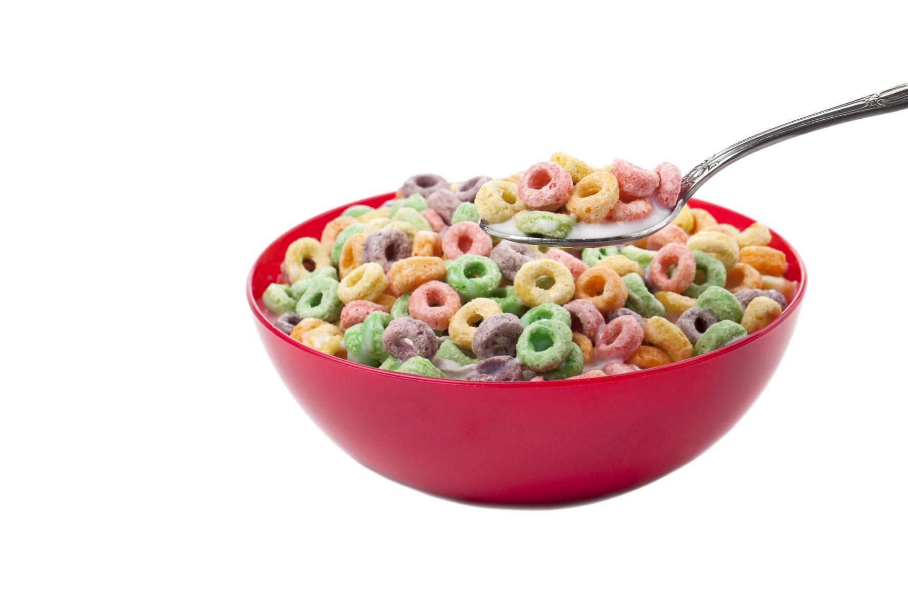 Cereal clipart fruit loops Jpg & fruit fruit Fitness