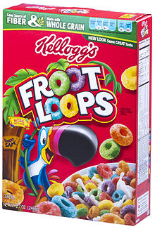 Cereal clipart fruit loops Loops jpg Froot Wikipedia Box