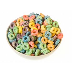 Cereal clipart fruit loops Clipart Fruit Download clipartsgram com