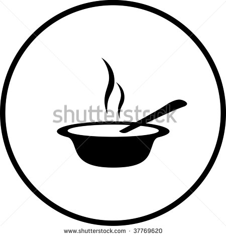 Bowl clipart bowl spoon Clipart Free Clipart Images Clipart