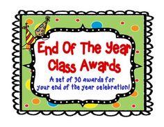 Ceremony clipart awarding ceremony Cliparts Ceremony Awards Clipart School