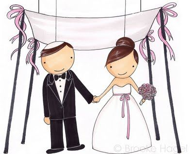 Ceremony clipart chuppah This Find and 30 Chuppah