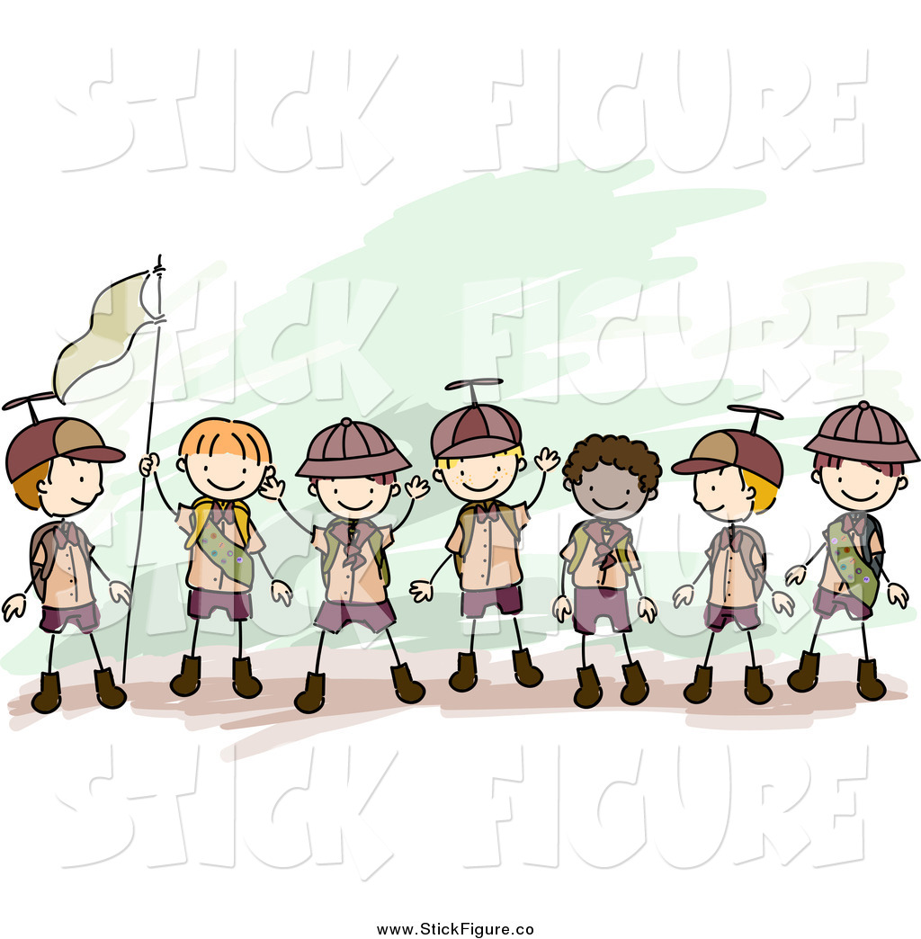 Ceremony clipart flag ceremony Flag Of Designs Holding New