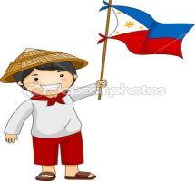 Ceremony clipart flag ceremony Clipart Start Ceremony com clipartsgram