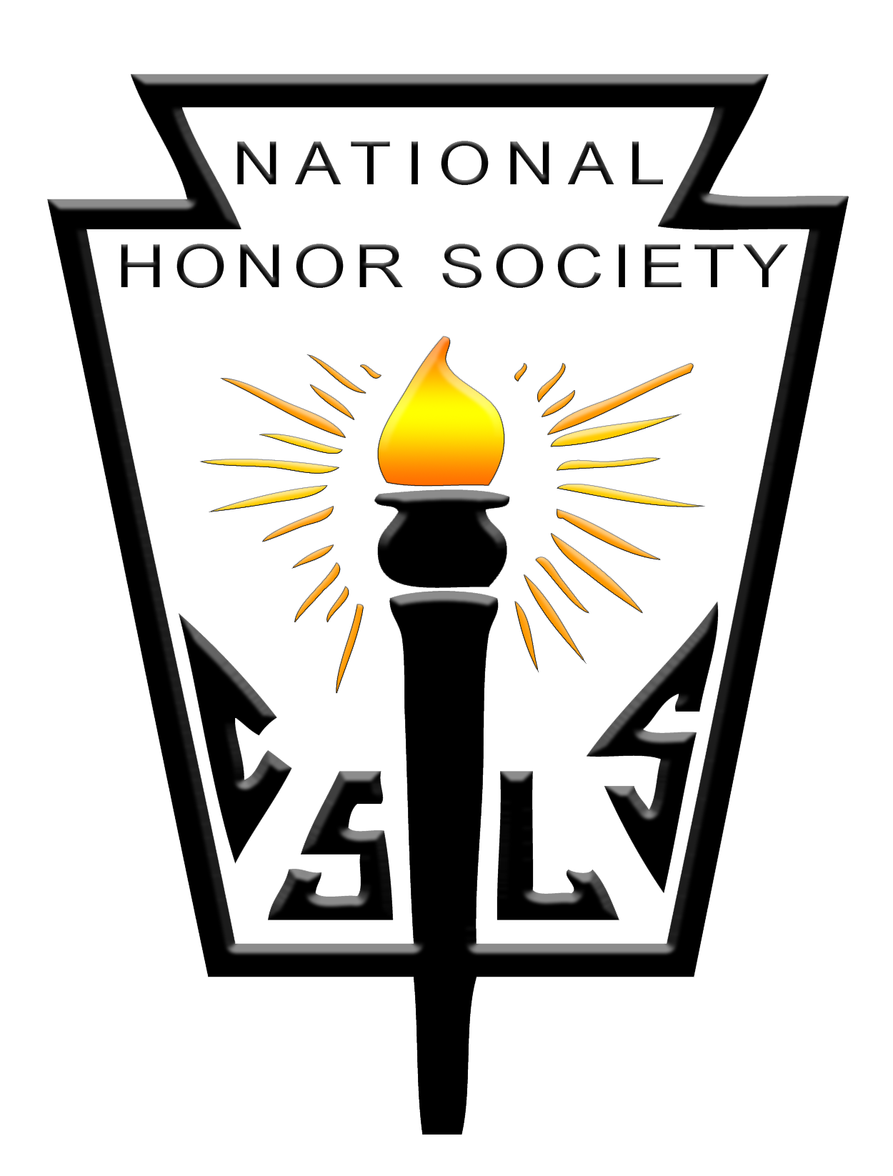 Ceremony clipart honor Academy About Valley Society Induction