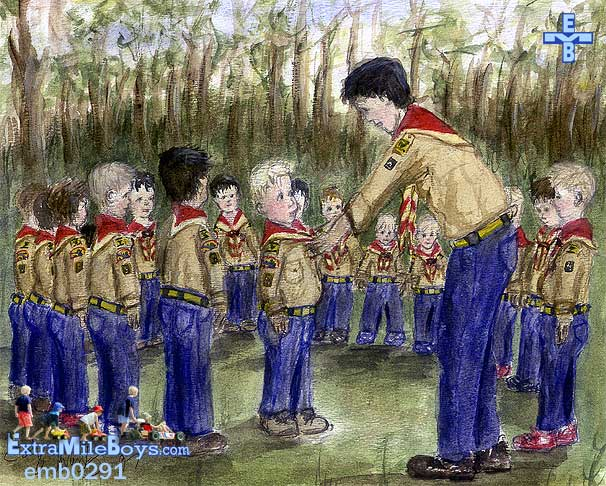 Ceremony clipart investiture ceremony Clipart clipart Investiture ceremony Ceremony