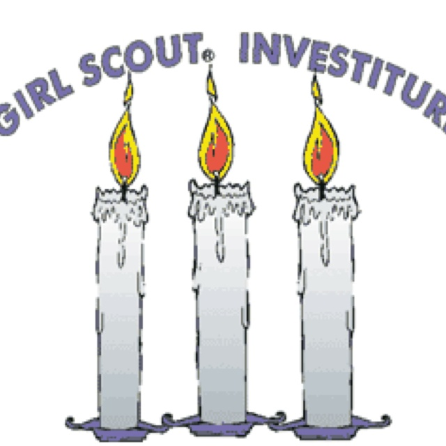 Ceremony clipart investiture ceremony Investiture rededication images you about