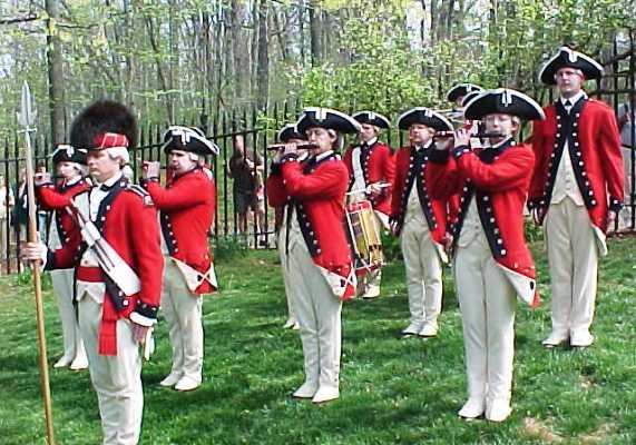 Ceremony clipart naturalization Monticello 52nd Monticello WINA NewsRadio