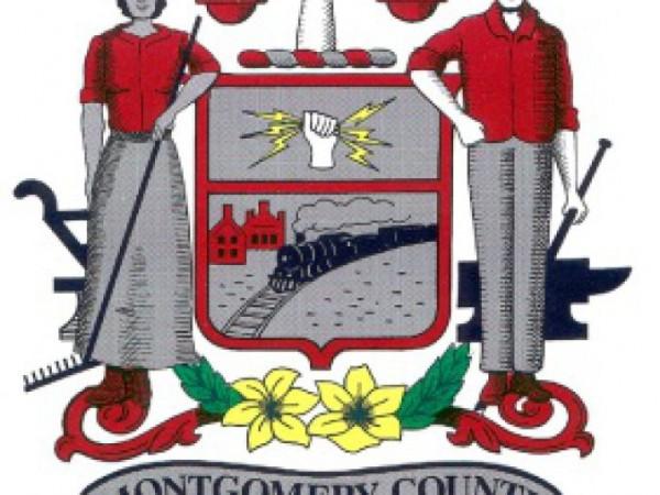 Ceremony clipart naturalization To Montco Abington Administer of