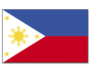 Ceremony clipart philippine flag Flag Philippines Gif Flags Animated