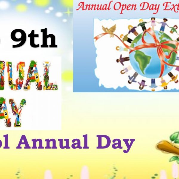Ceremony clipart school annual day Open Annual Kuwait Day Smart
