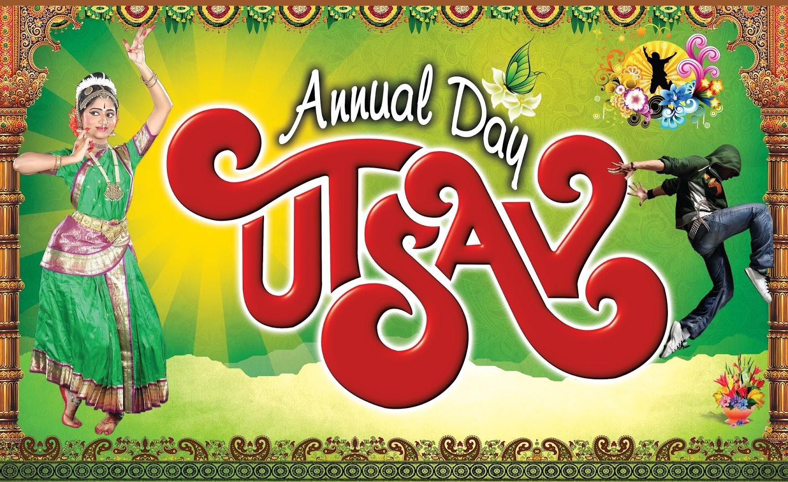Ceremony clipart school annual day Annualday school download annualday free