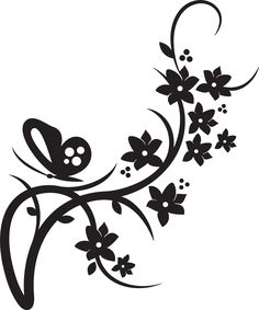 Ceremony clipart wedding artwork And  And Free Black