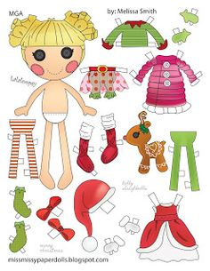 Chain clipart vector Paper Disney Sleighbells Your Princesses…Free