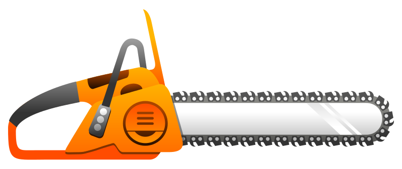 Chainsaw clipart carpentry tool Chainsaw%20clipart Chainsaw Images Clipart Free