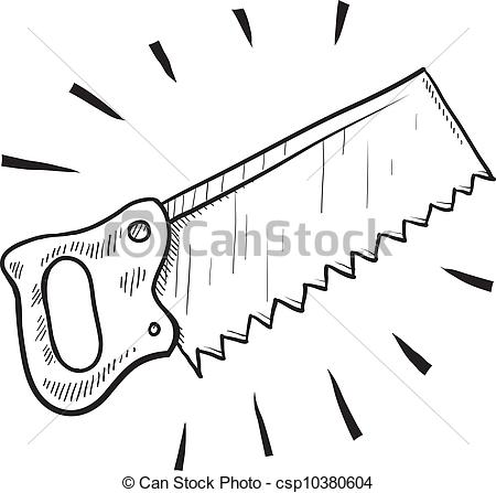 Chainsaw clipart carpenter tool About  Clipart Diagram 1943