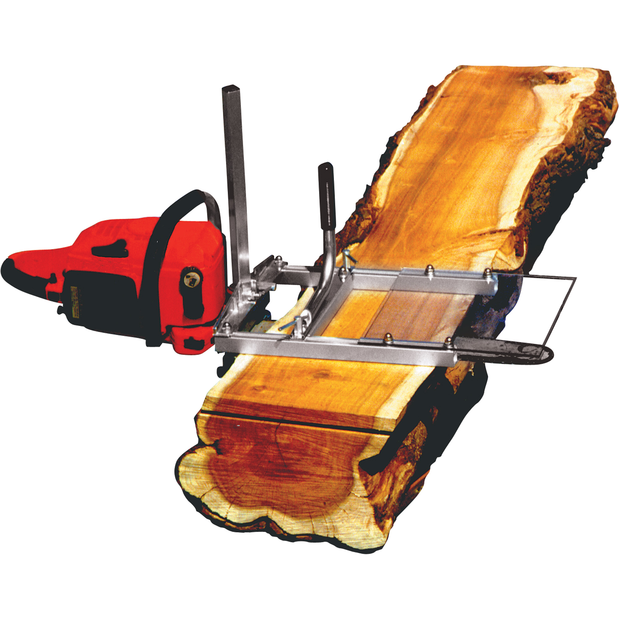 Chainsaw clipart carpentry tool Perfect the or attachment The