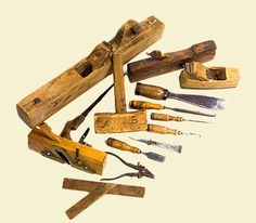 Chainsaw clipart carpentry tool Pinterest  Carpenter Tools Best