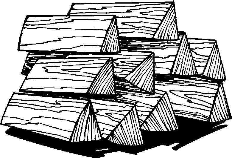 Timber clipart wood log Black cliparts And Firewood Clipart