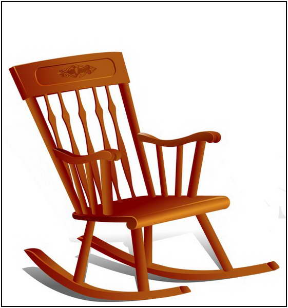 Chair clipart Wallpaper Free image view 1