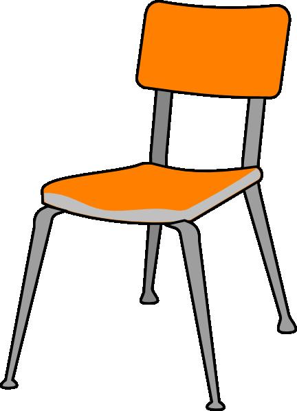 Chair clipart Panda Clipart Black chair%20clipart%20black%20and%20white Chair
