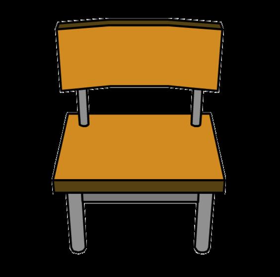 Chair clipart #1 Chair #13 Fans chair