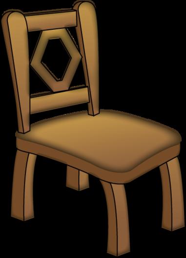 Chair clipart Chair Images Chair chair clip