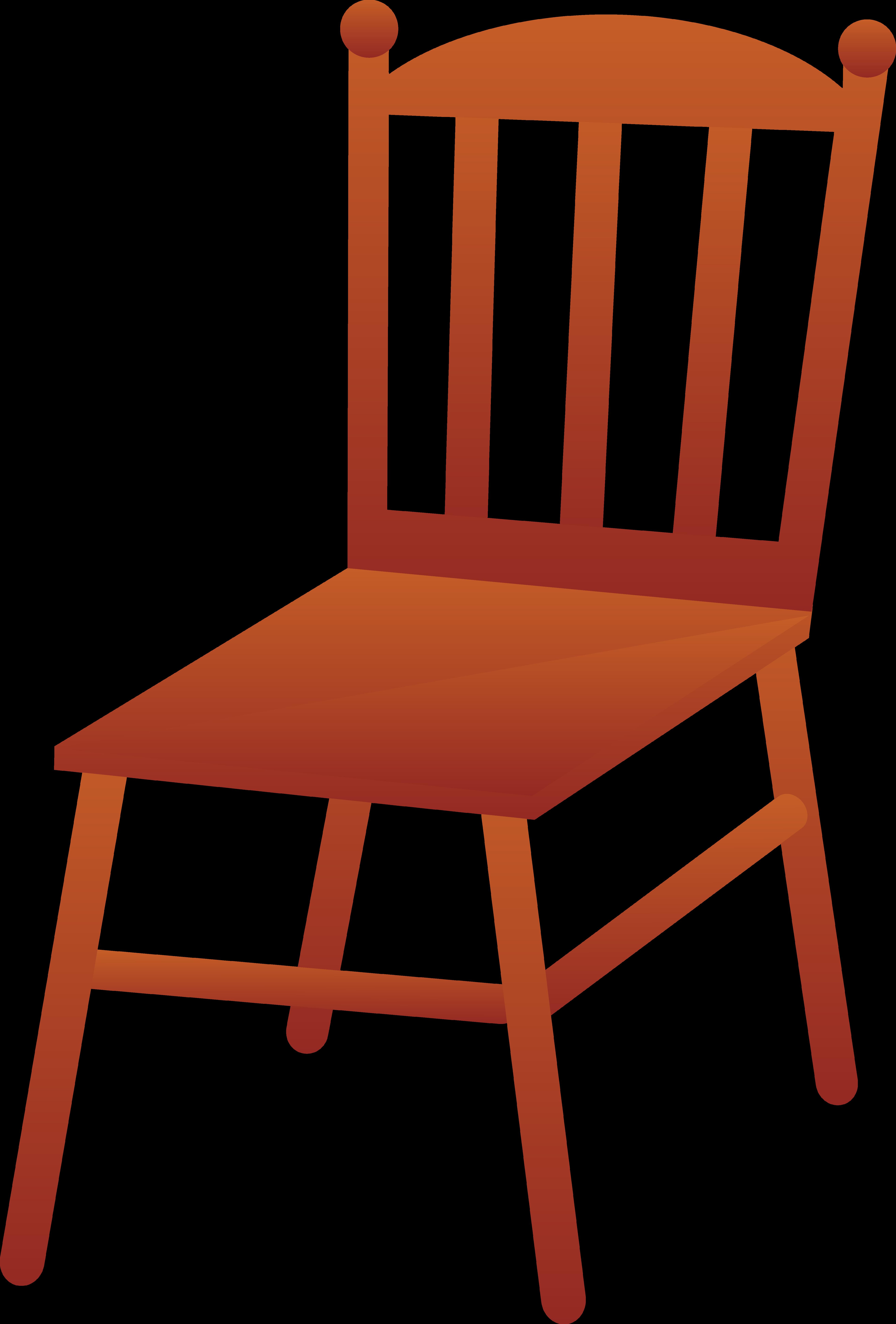 Chair clipart Art Chair Free — Chair