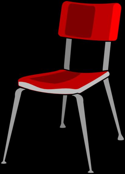 Chair clipart #1 Chair #62 Fans chair