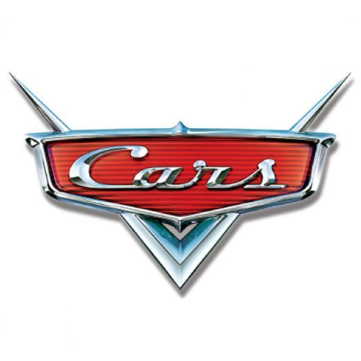 Disneyland clipart disney car Cars collection Pixar clip 21KB