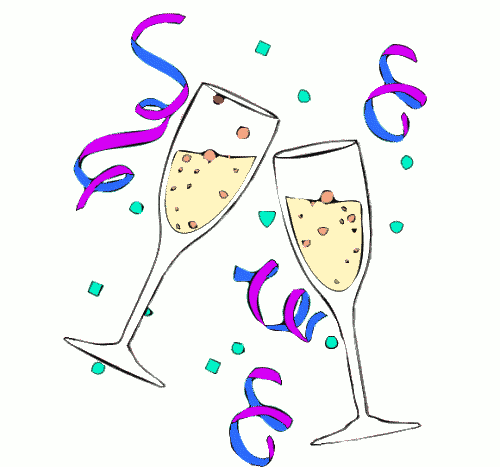 Flute clipart instrumental music Free Clipart Art on Champagne