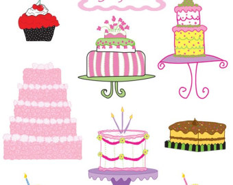 Champagne clipart birthday cake Download Clip Drink Clip Cake