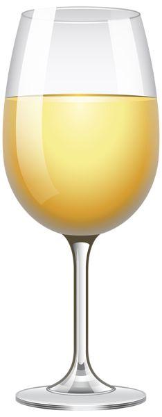 Champagne clipart drinking glass Pinterest Brandy ~ art ~