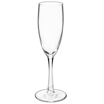 Drawn glasses 75 oz montego 75 glass