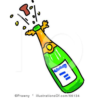 Champagne clipart liquor Clipart Liquor 20clipart Free liquor%20clipart