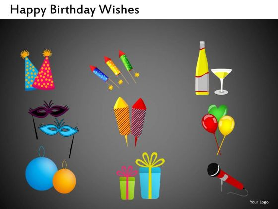 Champagne clipart powerpoint Slides and Slides Graphics Fireworks