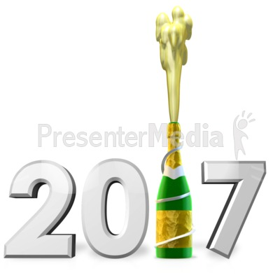 Champagne clipart powerpoint Seasonal Events Clipart Great 16163