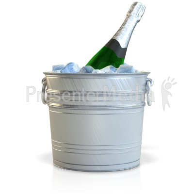 Champagne clipart powerpoint Clipart Great Champagne Clipart In