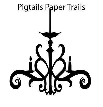 Chandelier clipart easy Com/web_images/chandelier_ka vector Result on http://pigtailspapertrails