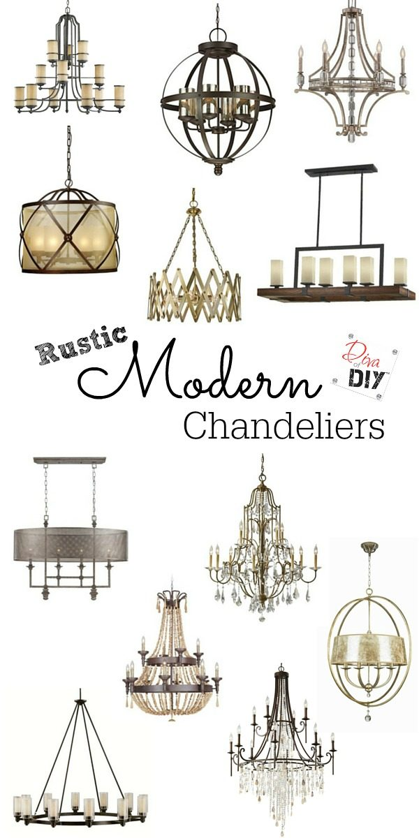 Chandelier clipart modern Lighting modern of Design Modern