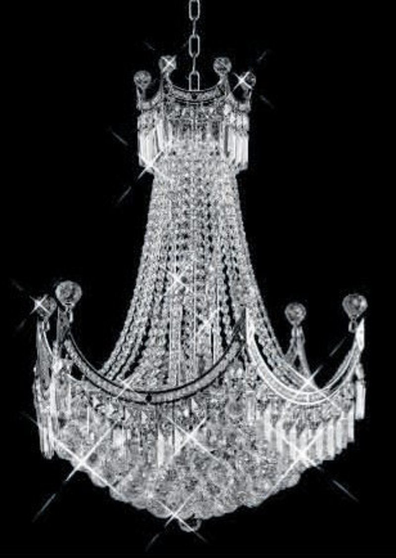 Chandelier clipart modern Imageschandelier of Size Chandelier