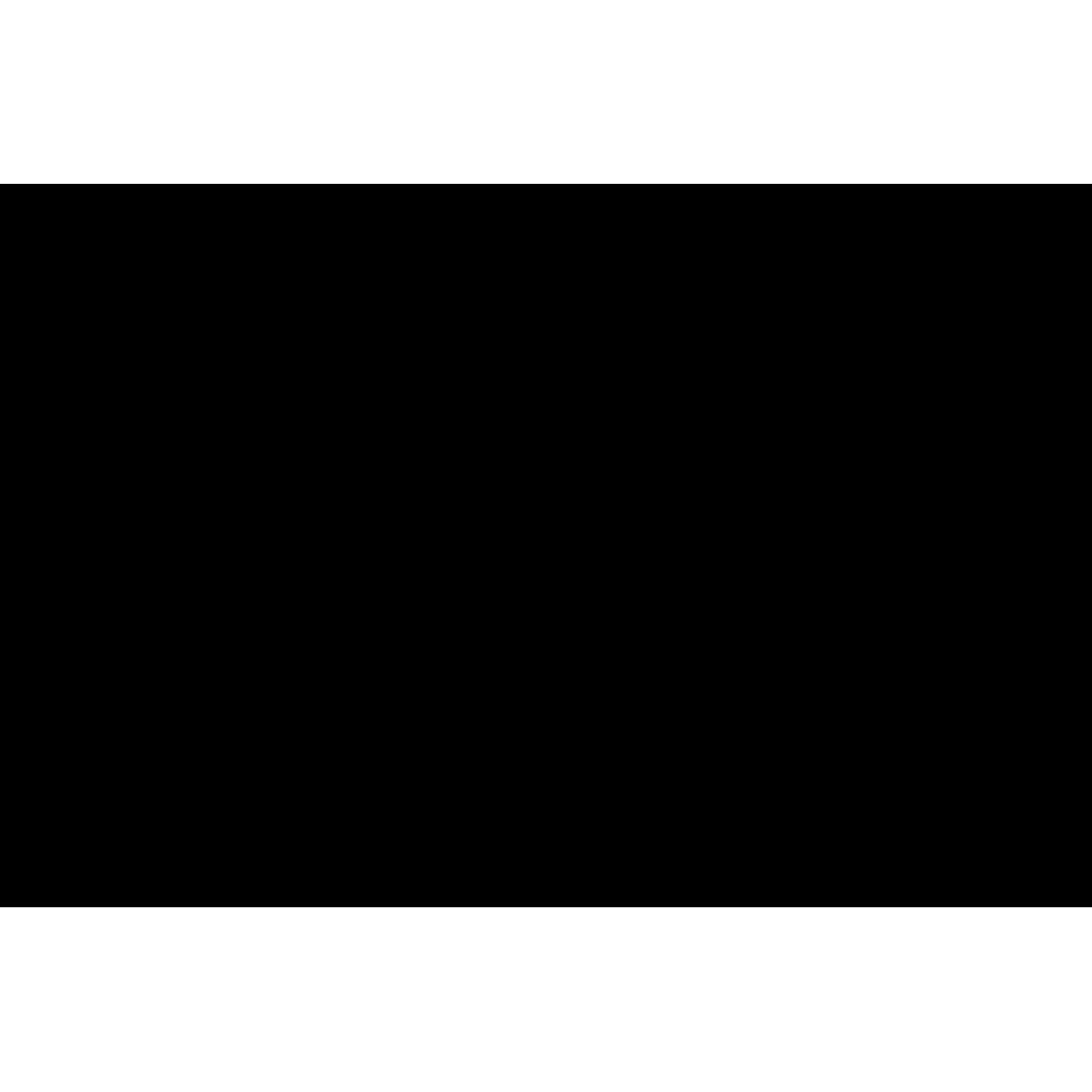 Chanel clipart Clipart Logo Clipart Mart Chanel