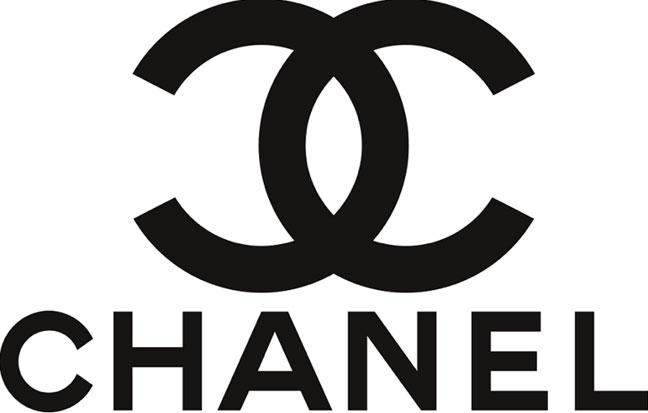 Chanel clipart Logo Clipart  Coco Chanel