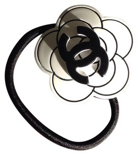 Chanel clipart camellia Chanel Accessories Chanel 70% Up