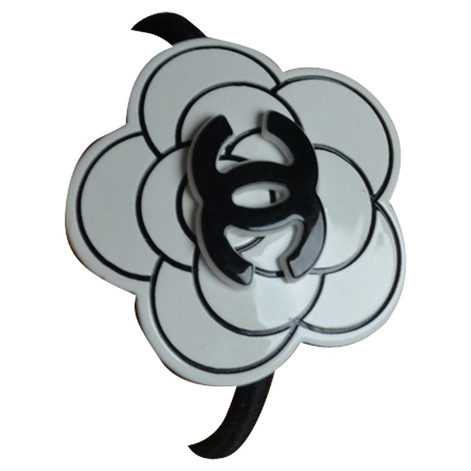 Chanel clipart camellia Chanel Chanel  camellia application